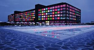 nordic light hotel stockholm sweden spend a free week at a hotel in sweden by facebook yallabook