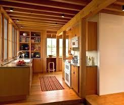 wooden interior design wood interior design ideas