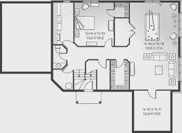 plan design amazing house plans 800 square feet good home design