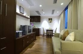 hong kong short term apartment best home design fantastical to