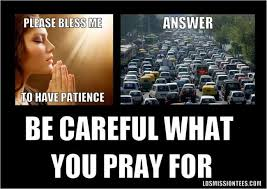 Praying Memes - best 25 prayer meme ideas on pinterest funny memes about love