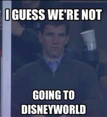 Peyton Manning Memes - these hilarious peyton manning memes definitely have their eye on
