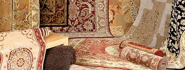 rugs tuesday morning