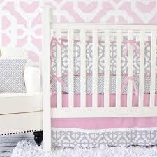 mini crib bedding sets for girls furniture burlington coat factory cribs crib sheet sets