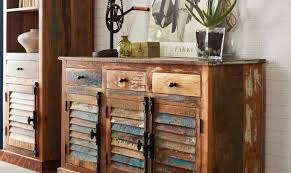 extraordinary sample of kitchen cabinet turntable elegant china