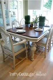 Dining Benches For Sale Dining Table Reclaimed Wood Dining Table With Leaves Wooden