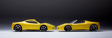 toy ferrari 458 another wheels ferrari we miss ferrari 458 spider u2013 the