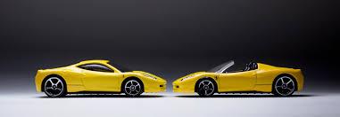 Ferrari 458 Colors - another wheels ferrari we miss ferrari 458 spider u2013 the
