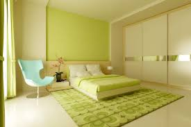 bedroom awesome look on the black white and lime green bedroom white wooden bed with lime green bedding set on the lime green rug combined with large