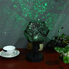 Soothing Color Online Get Cheap Celestial Lighting Aliexpress Com Alibaba Group