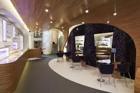 store interior design decorating mesmerizing interior design companies 23 best photo