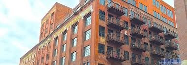 icehouse lofts of denver 1801 wynkoop st