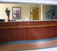 Lobby Reception Desk Reception Counter Photos U2013 Cck Countertops Llc