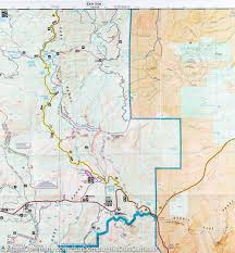 Steamboat Trail Map Trails Map Of Steamboat Springs Rabbit Ears Pass Colorado