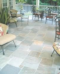 exterior floor tiles u2013 pozyczkionline info