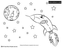 coloring pages ryan shaw u0027s cartoon u