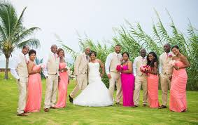 jamaica destination wedding glamorous jamaica weddings archives weddings romantique