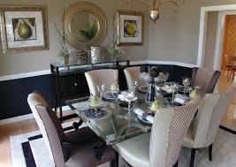 dining room round kitchen table ideas wonderful small dining