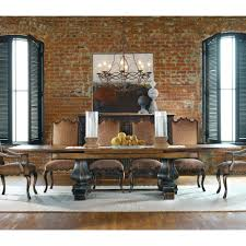 wood rectangular dining table u2013 aonebill com