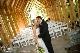 Wedding Venues In Memphis Tn Charbonnet Photography Memphis