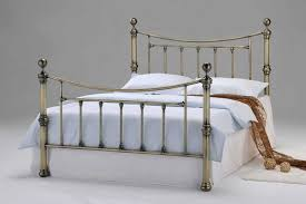 big lots metal bed frame big lots corbin ky big lots eugene
