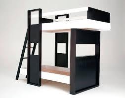 Uffizi Bunk Bed Uffizi Bunk Bed Apartment Therapy
