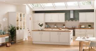 newbury white kitchen units u0026 cabinets magnet kitchens