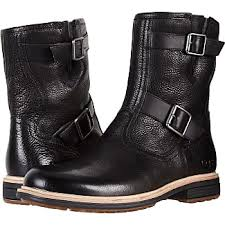 ugg boots ugg boots sale up to 60 stylight