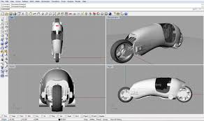auto design software top 6 3d design software for engineers