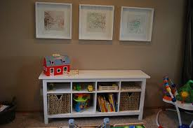 Ikea Hemnes Sofa Table by Hemnes Console Table White Stain Furniture Source Philippines