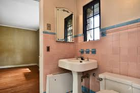 Jack Jill Bathroom 2 Captains Lane Rye Ny For Sale William Pitt Sotheby U0027s Realty