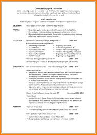 community pharmacist resume objective eliolera com