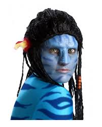 26 best neytiri avatar costume images on pinterest costume ideas