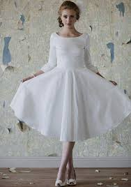 50 s wedding dresses style wedding dress naf dresses