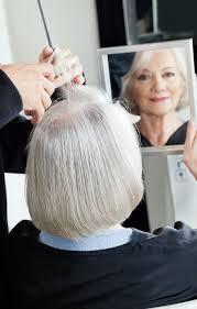 hair cut for senior citizens explore hardin county senior hair styles at karry co in kountze