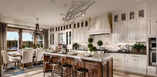 new luxury house plans house plan gale ranch romana catalina kitchen new construction