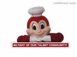 resume for part time job in jollibee foods jobs at jollibee worldwide services in philippines job hiring