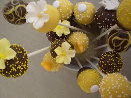cake pop bouquet natalie s cake pops cake pop bouquets