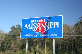 Mississippi where to travel in december images Have bags will travel mississippi blues trail JPG