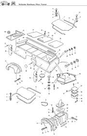 discovery wiper motor wiring diagram wiring diagram simonand