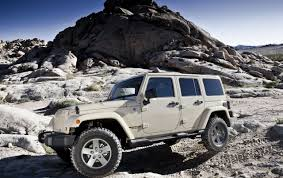 off road jeep wallpaper jeep wrangler wallpapers jeep wrangler stock photos