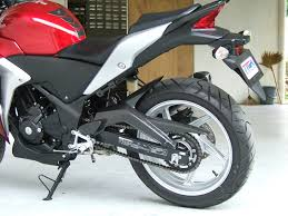 honda cbr 250 for sale 2011 tyga cbr250r tyga performance