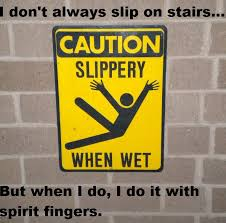 Spirit Fingers Meme - spirit fingers d funnies pinterest finger humor and funny