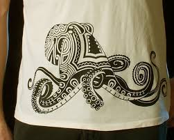 daring tattoos 20 handsome tribal mermaid tattoo