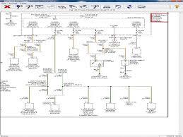 2001 dodge ram stereo wiring diagram dolgular com