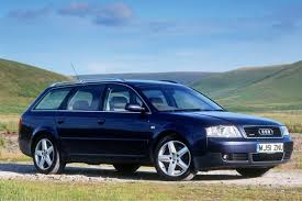 volvo s80 1998 car review honest john
