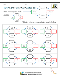 Coordinate Grid Pictures Worksheets Math Puzzle Worksheets 3rd Grade