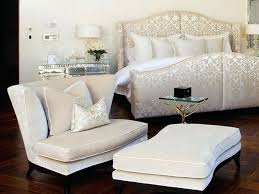 cool chairs for bedroom modern funky furniture modern bedroom cool chairs cheap cute