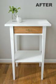 height of bedside table night tables ikea u2013 anikkhan me