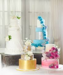 wedding cake surabaya cupcakes company wedding cakes package
